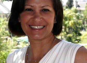 Cindy Deangelis Grossman Bio Net Worth Son - MySportDab