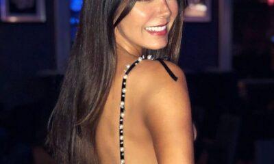 Elizabeth Elisha Gutierrez