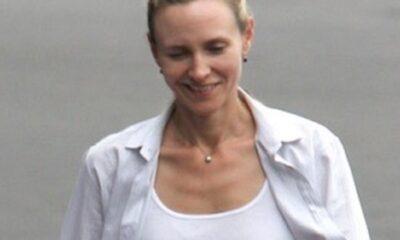 Liza Powel O'Brien